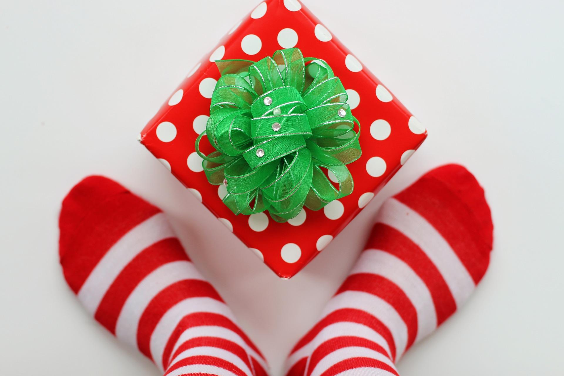 christmas-3011495_1920.jpg