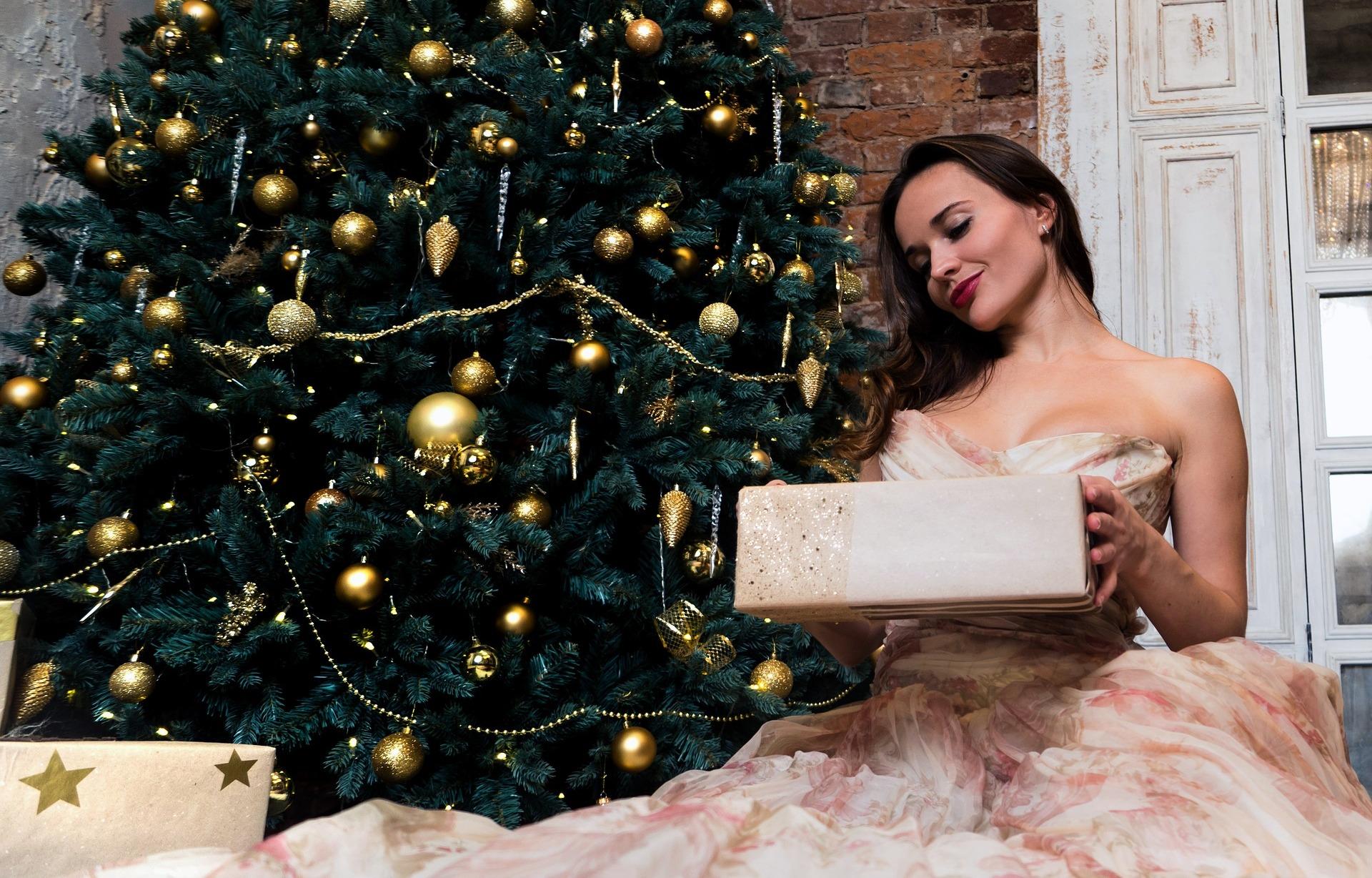 christmas-tree-1856830_1920.jpg
