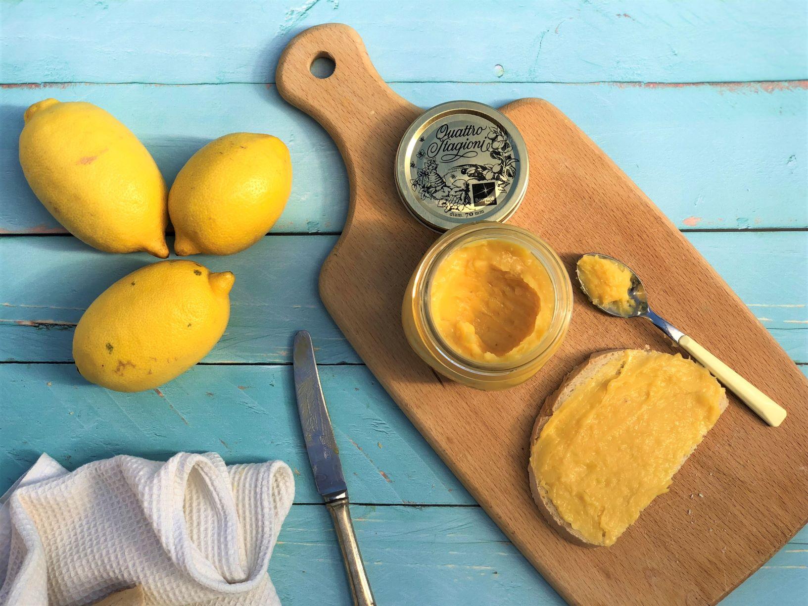 citromkrem2.jpeg