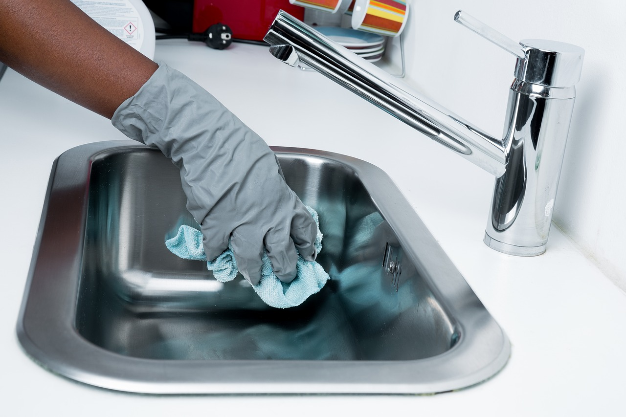 cleanliness-2799459_1280.jpg