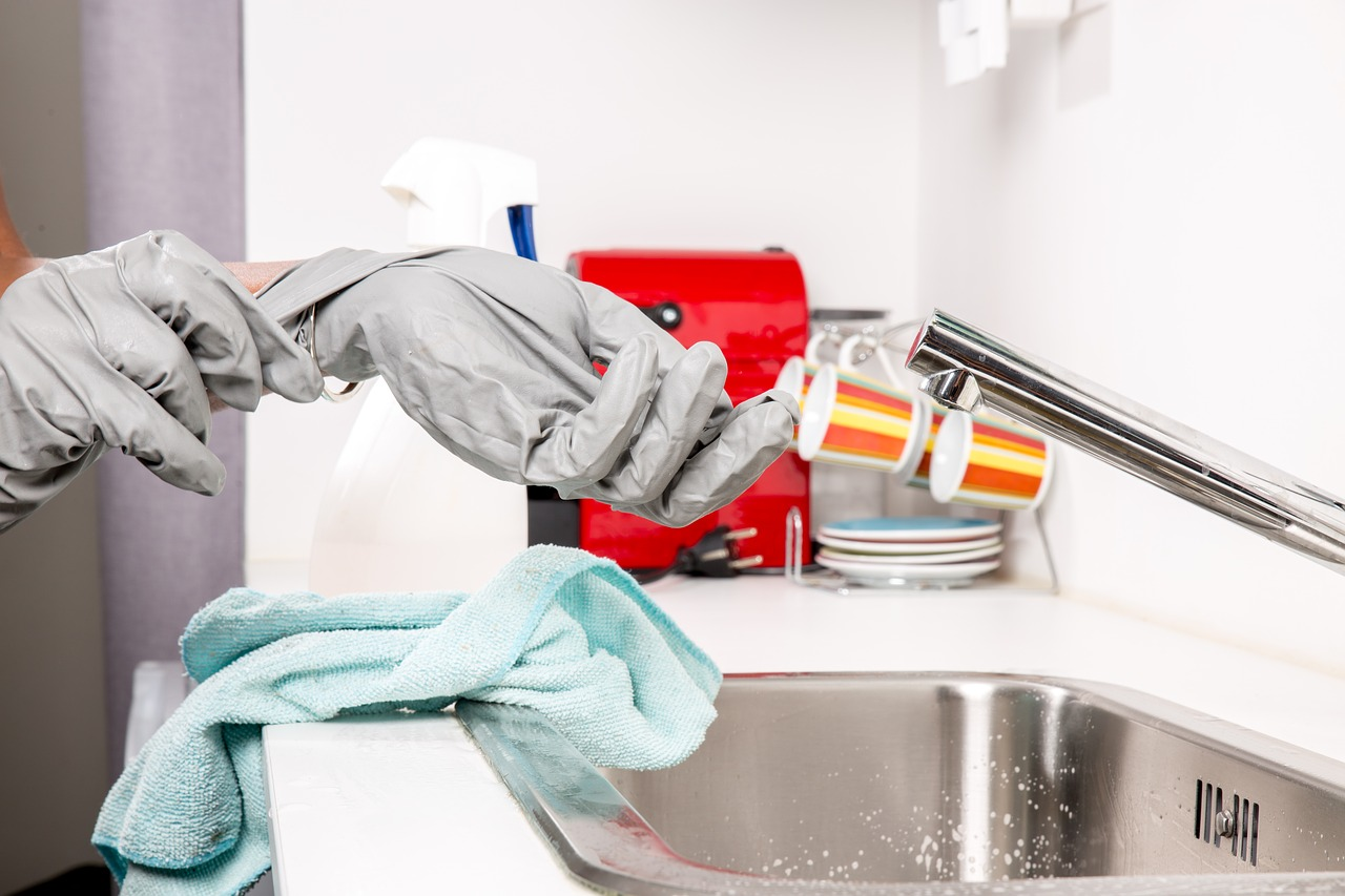 cleanliness-2799470_1280.jpg