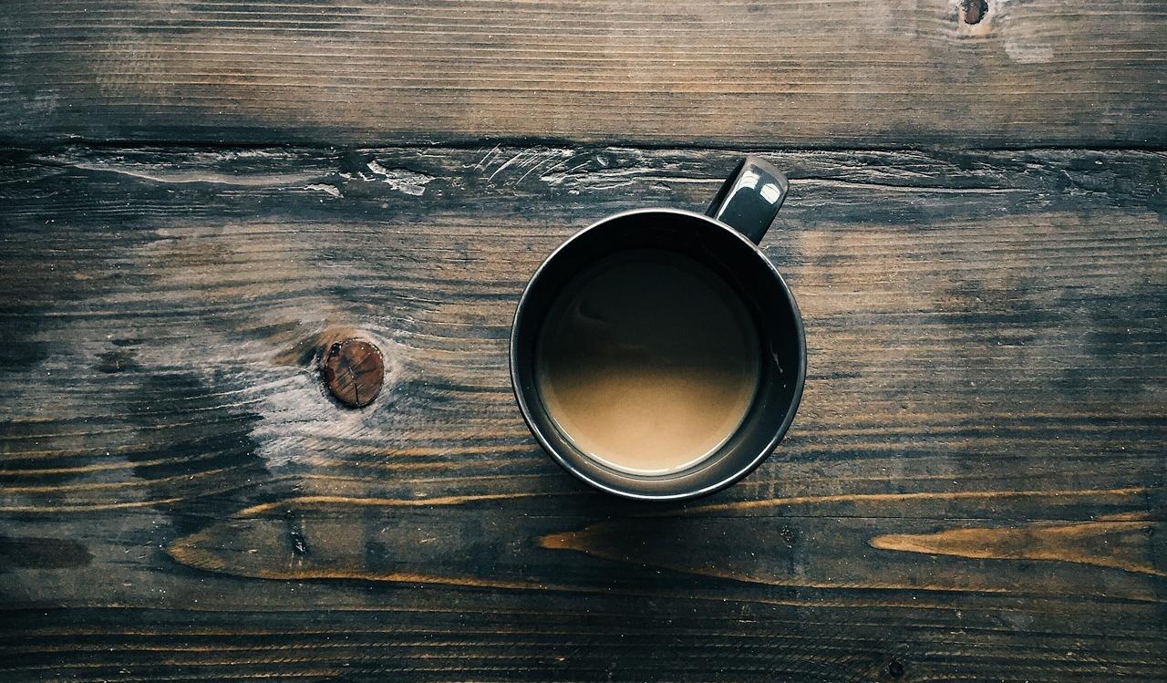 coffee-1030971_1280.jpg