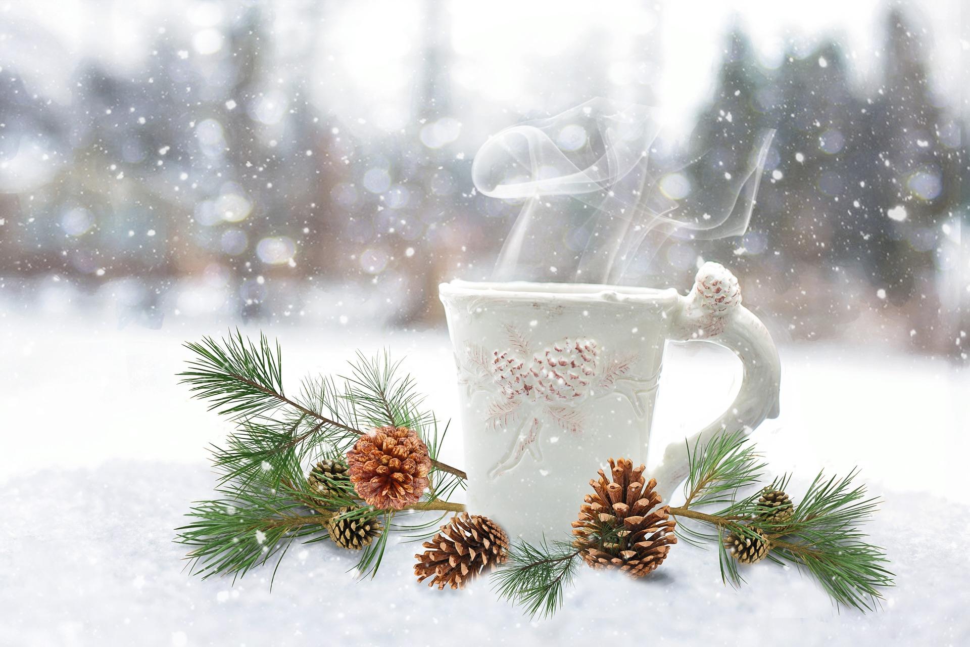 coffee-1156597_1920.jpg