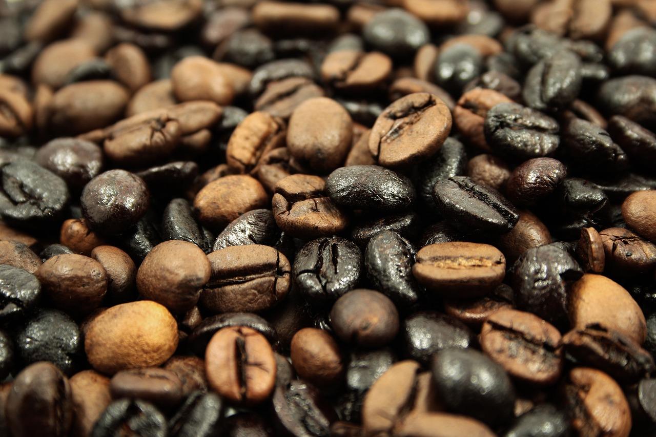 coffee-1341259_1280.jpg