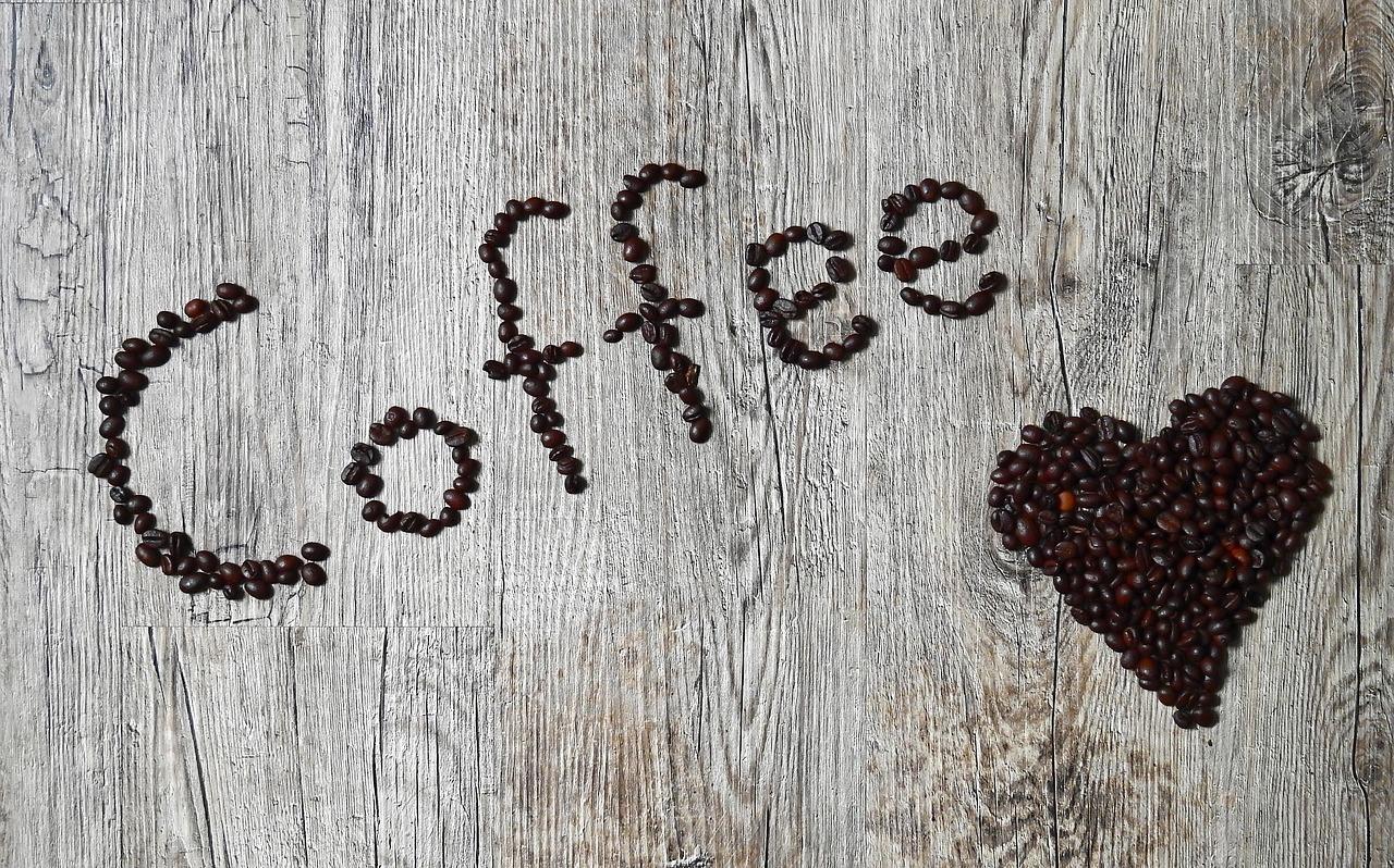coffee-2111155_1280.jpg