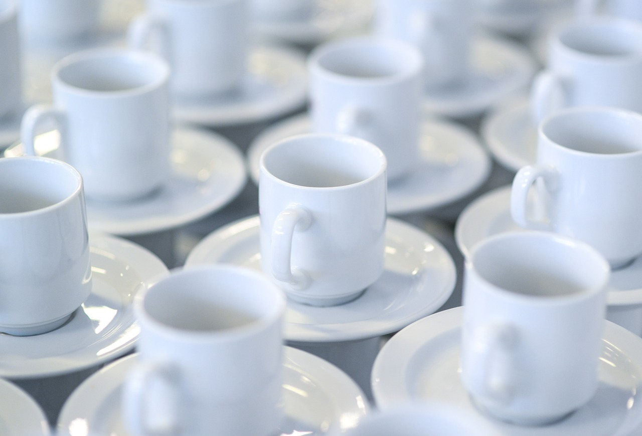 coffee-2954375_1280.jpg