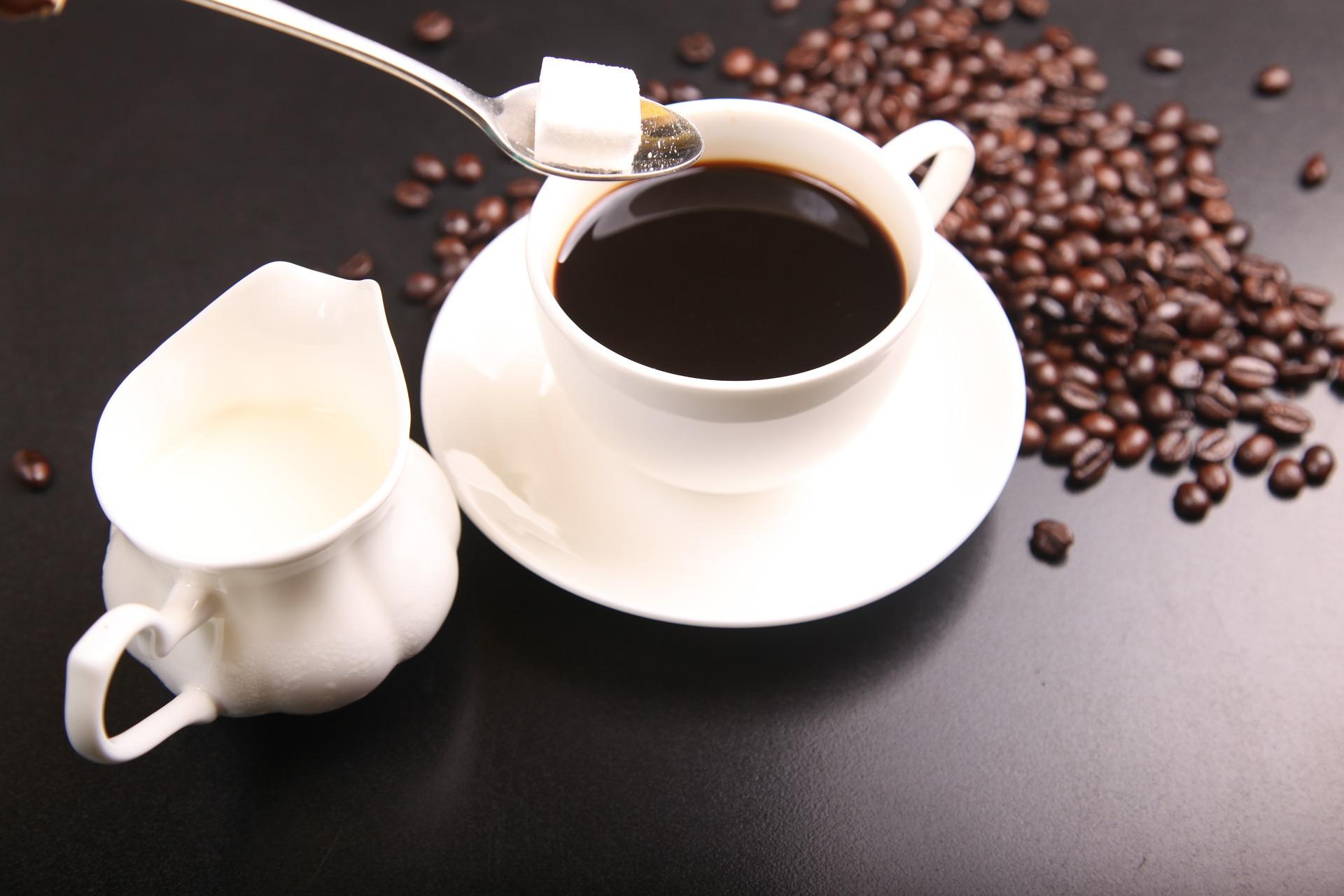 coffee-563797_1920.jpg