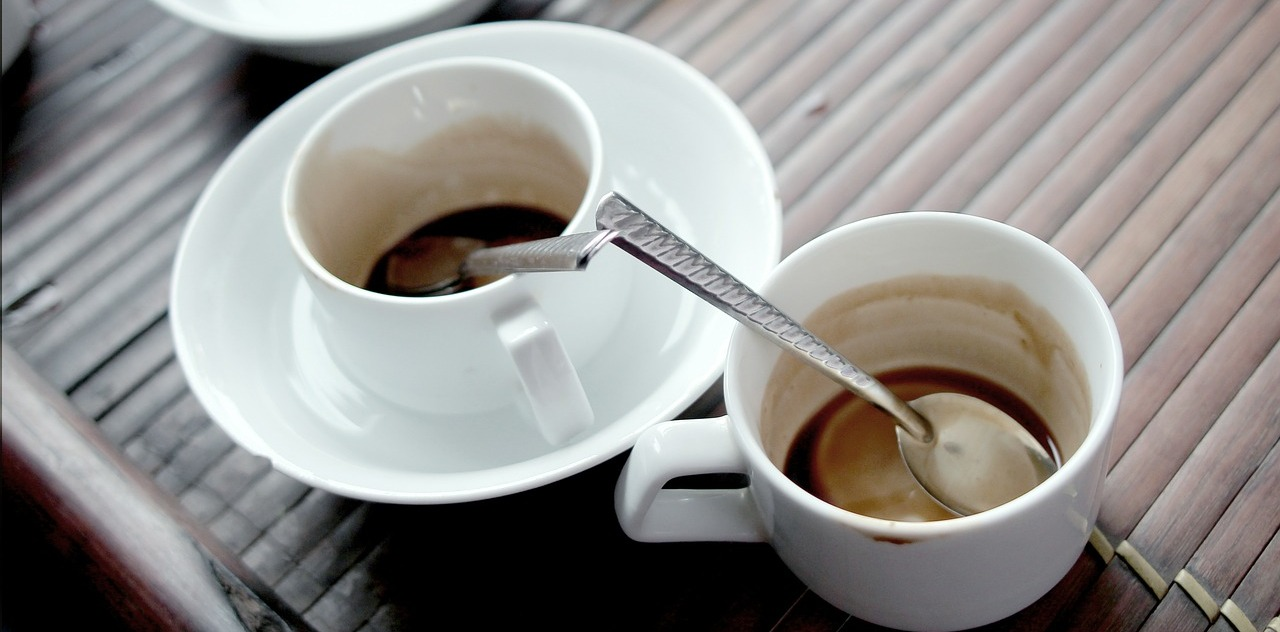 coffee-624730_1280.jpg