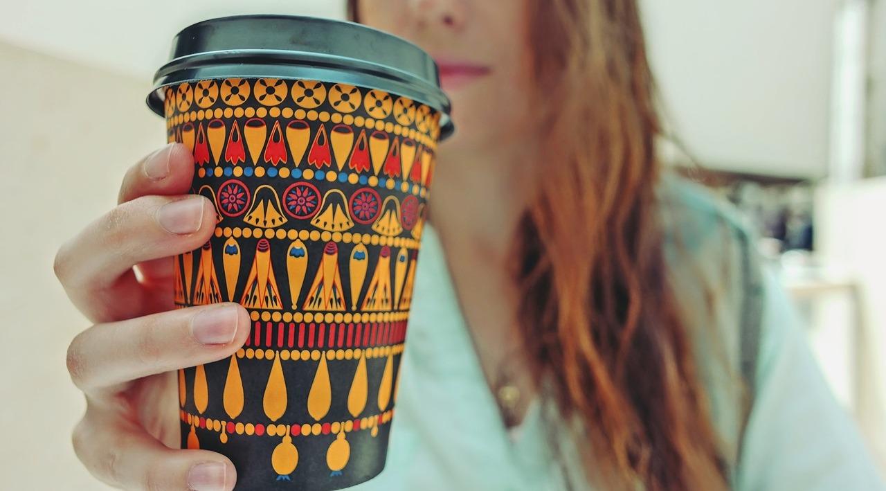 coffee-830422_1280.jpg