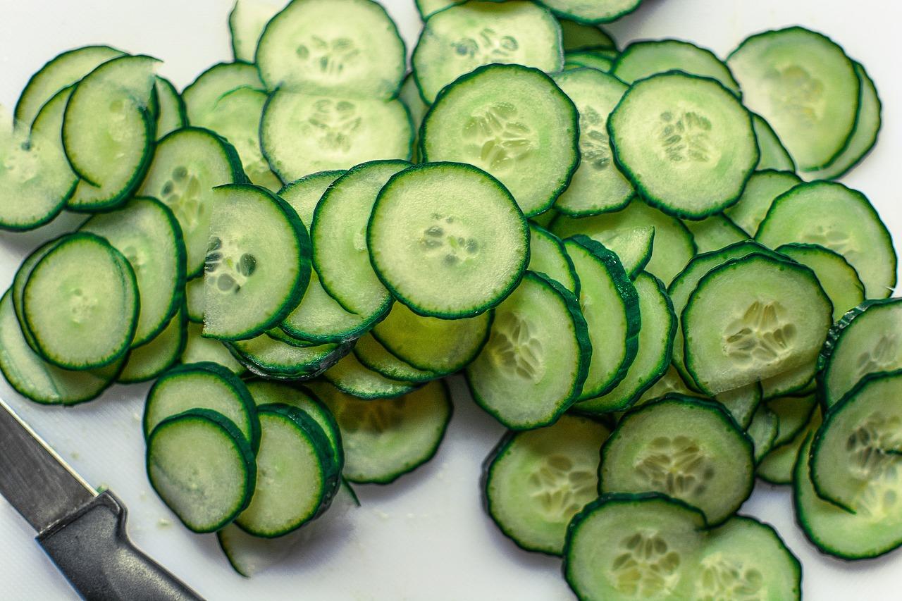 cucumber-2424558_1280.jpg