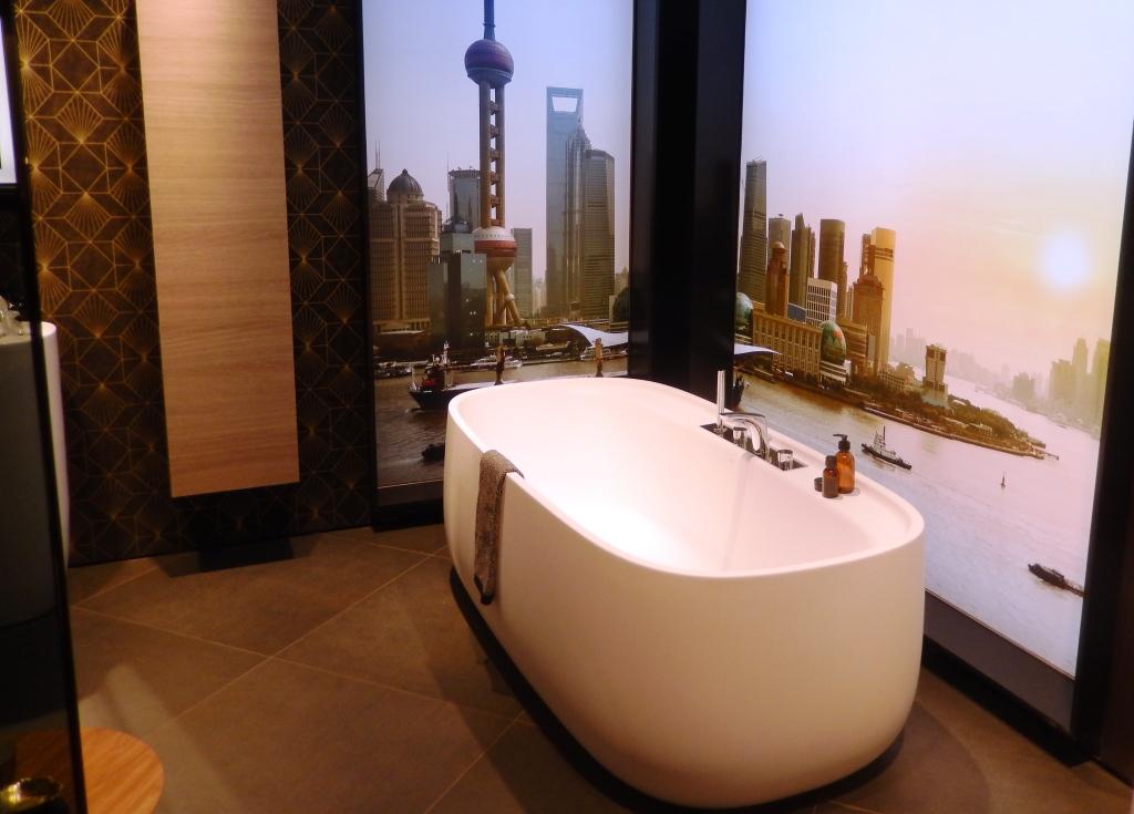 Roca fürdőkád