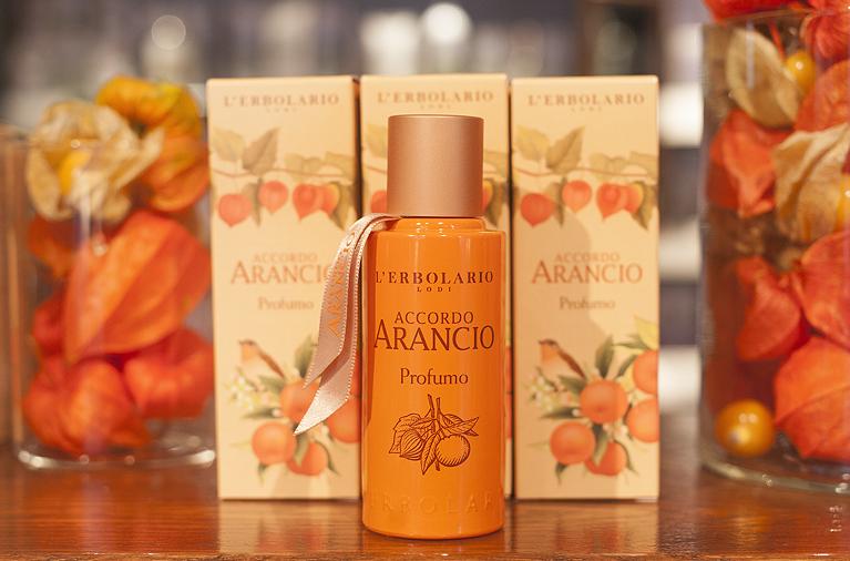 erbolario-profumo-arancio.jpg