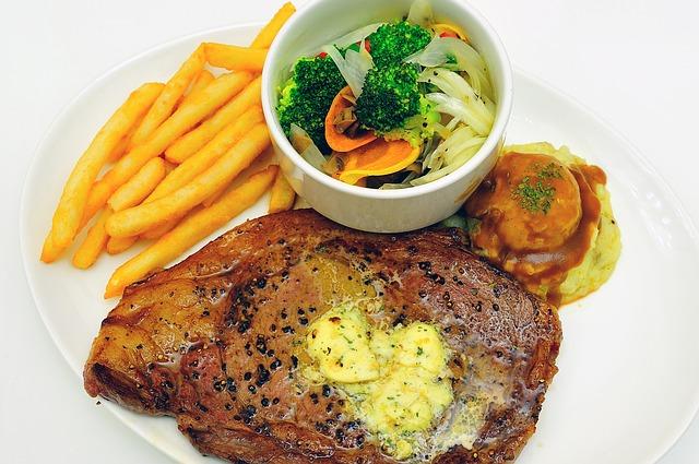 food-826741_640.jpg