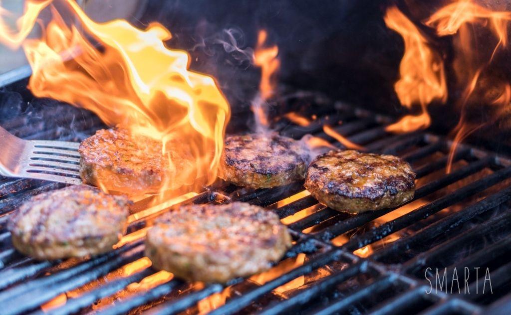 grill_lang_l.jpg