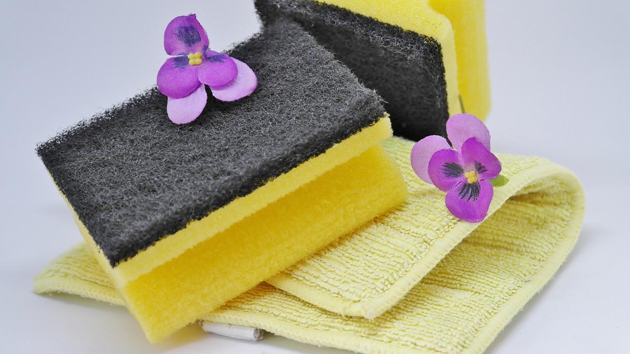 hygiene-3254675_1280.jpg
