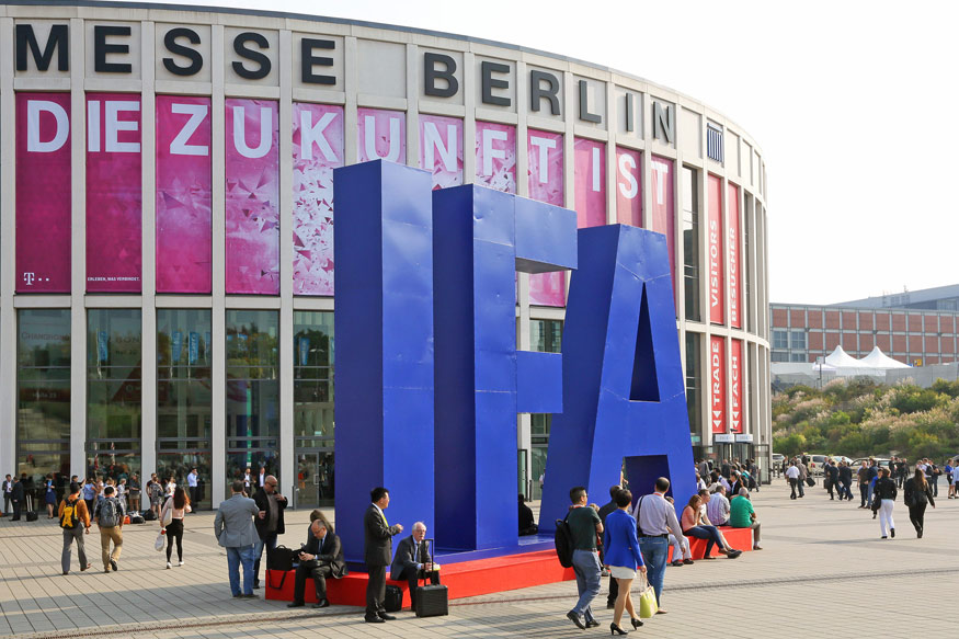 ifa-berlin-2016.jpg