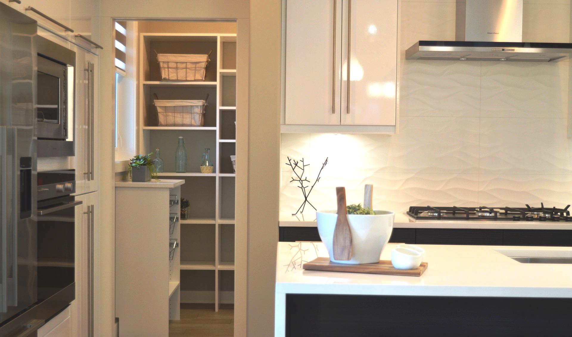 kitchen-1078876_1920.jpg