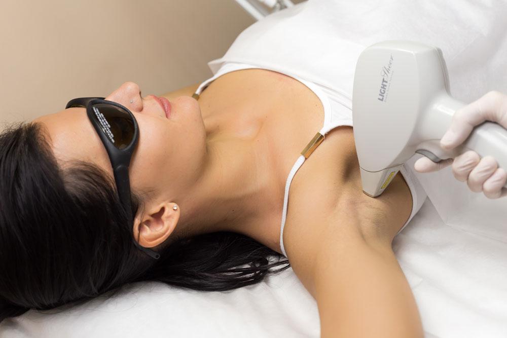 laser-hair-removal_underarm.jpg