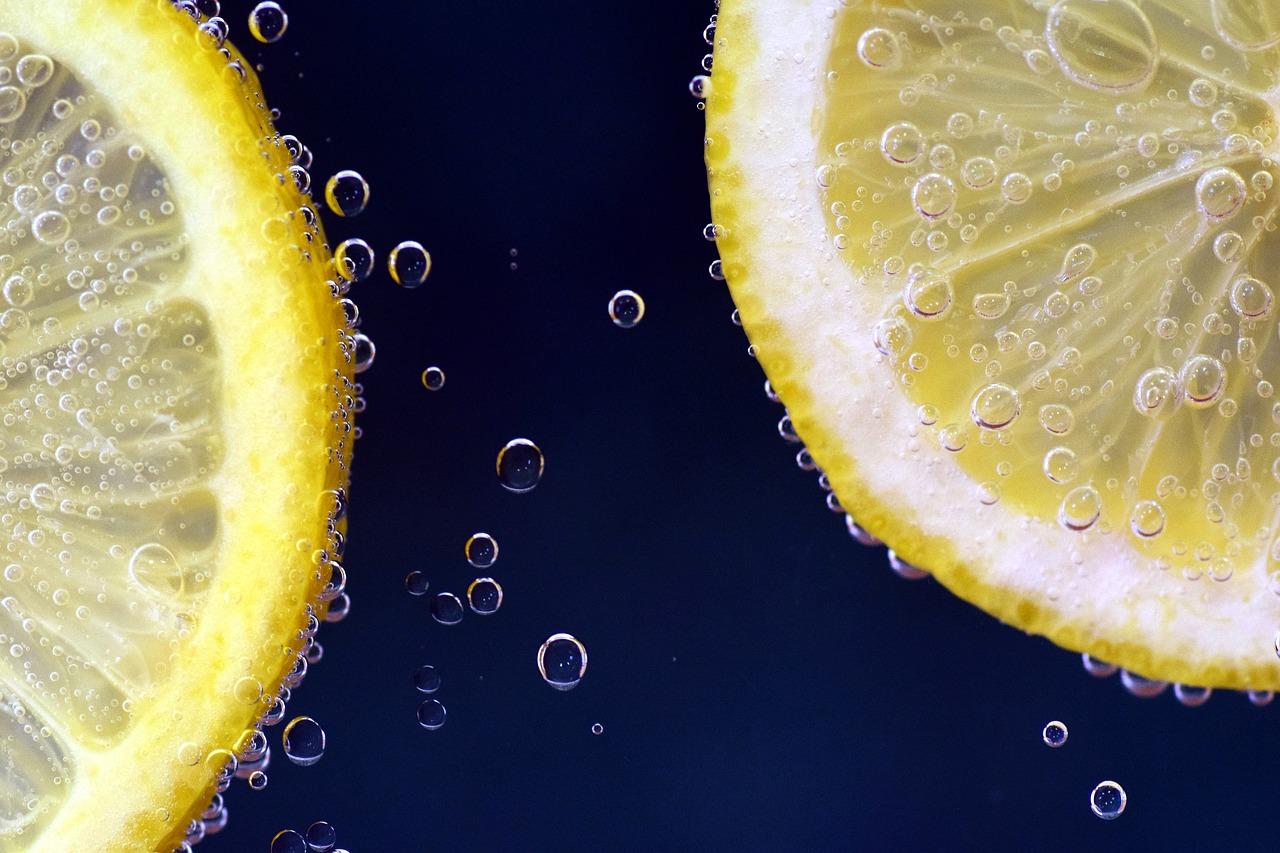 lemon-2539163_1280.jpg