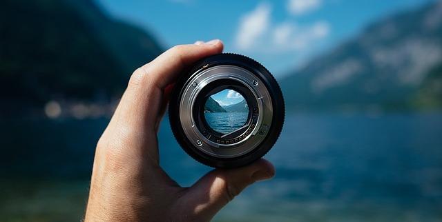 lens-1209823_640_1.jpg