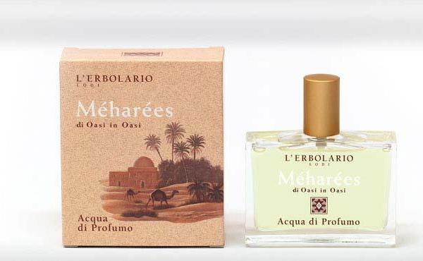 meharees-illatu-eau-de-parfum-1600x370.jpg