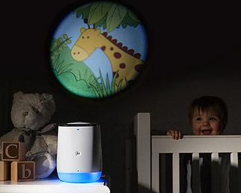 motorola-smart-nursery-dream-machine-sound-and-light-show-projector-95775446-01.jpg