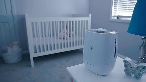 motorola-smart-nursery-humidifier-3.jpg