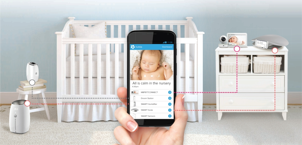 motorola_smart_nursery_family.jpg