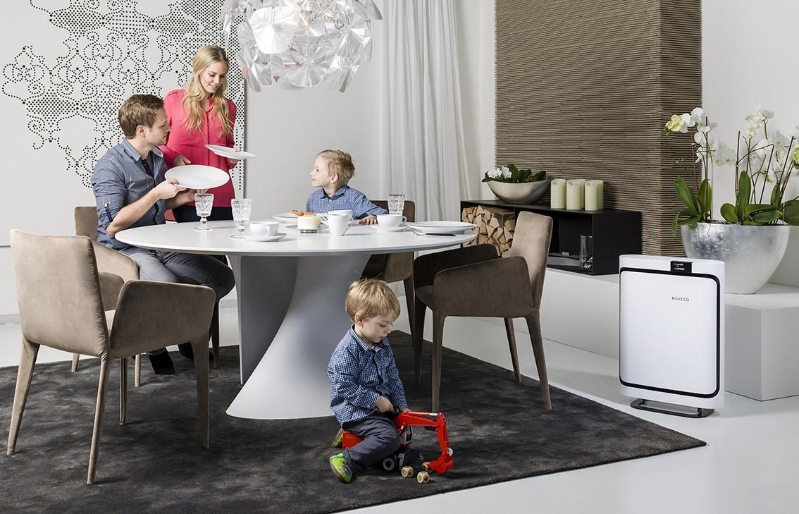 p500_boneco_image_dining_room_family_landscape1_lowres_7.jpg