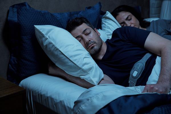 philips-smartsleep-snoring-relief-band.jpg
