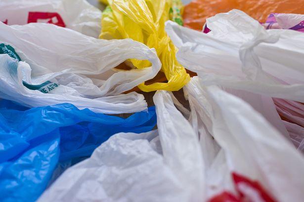 plastic-bags.jpeg