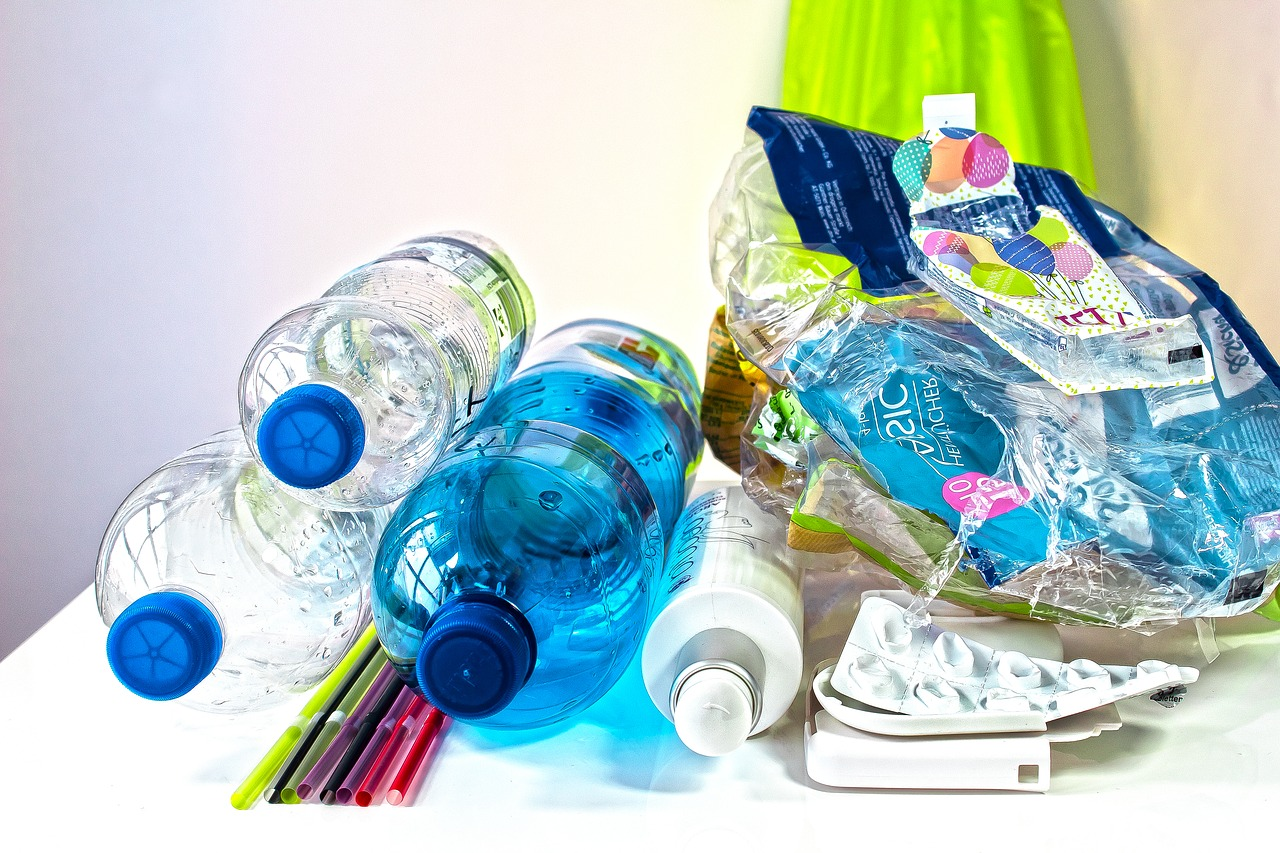 plastic-waste-3962409_1280.jpg