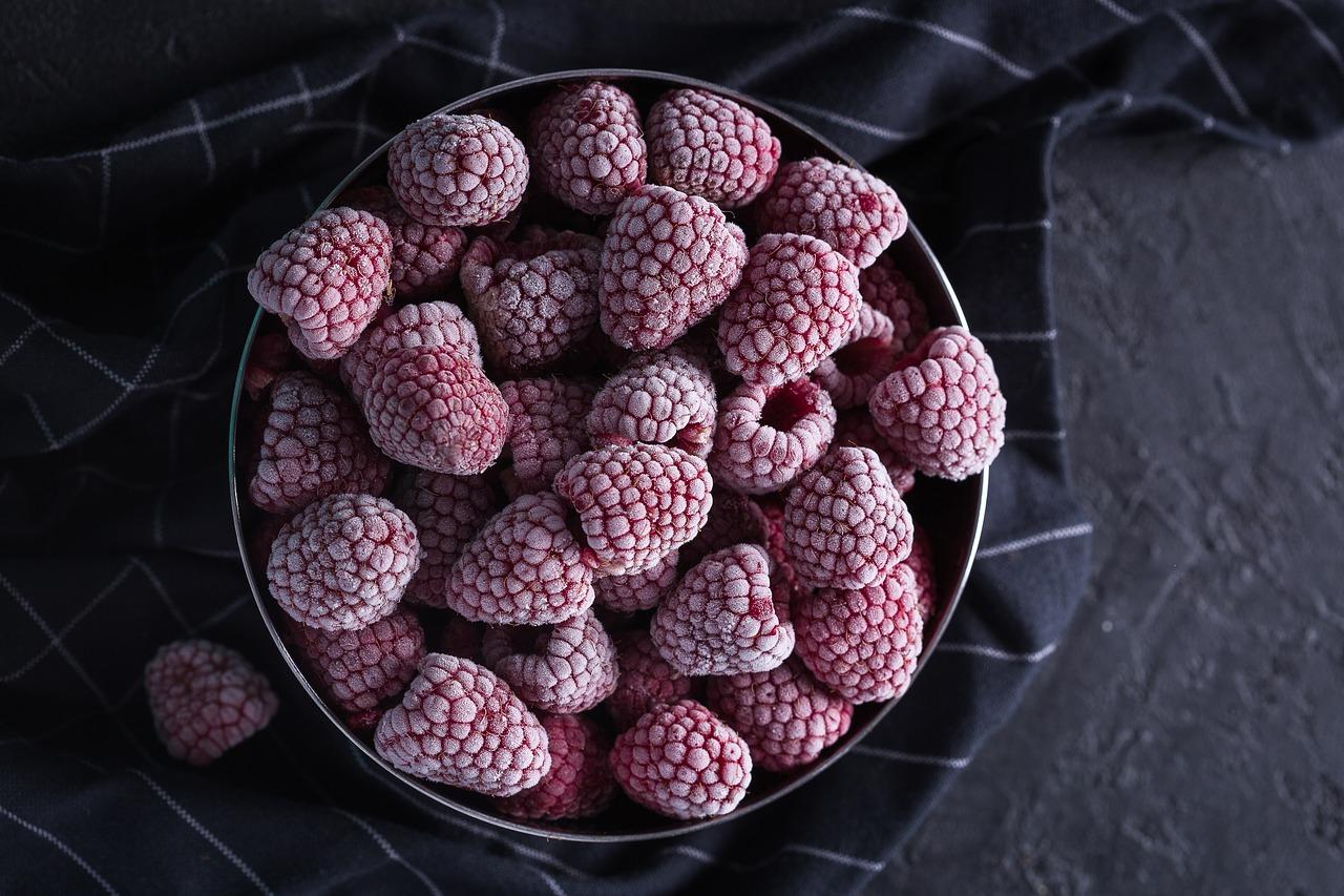 raspberry-1953000_1280.jpg