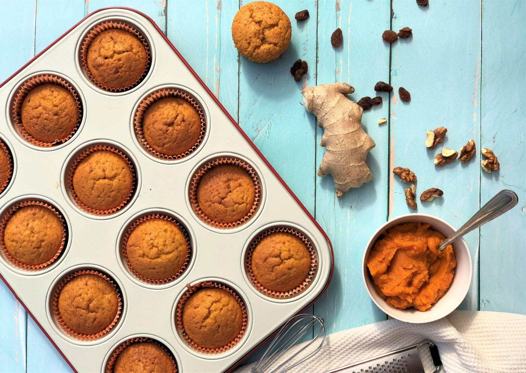 repas_muffin_felul_small.jpeg