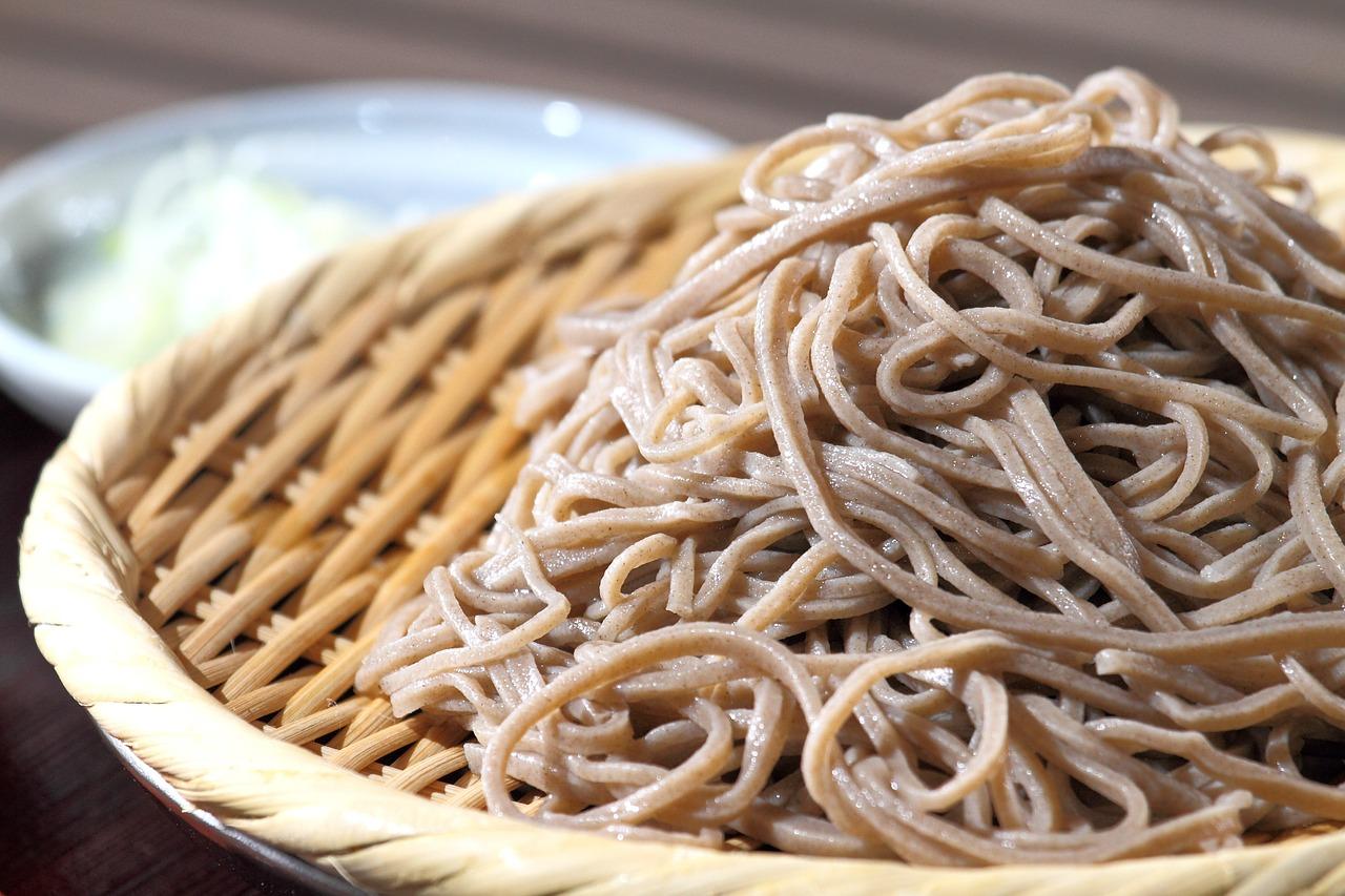 soba-noodles-801660_1280.jpg