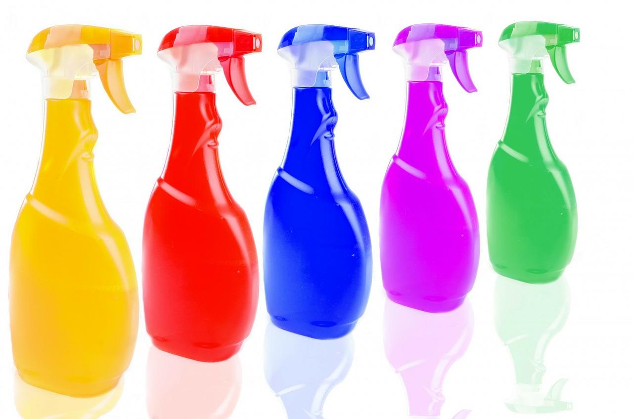 spray-315164_1280.jpg