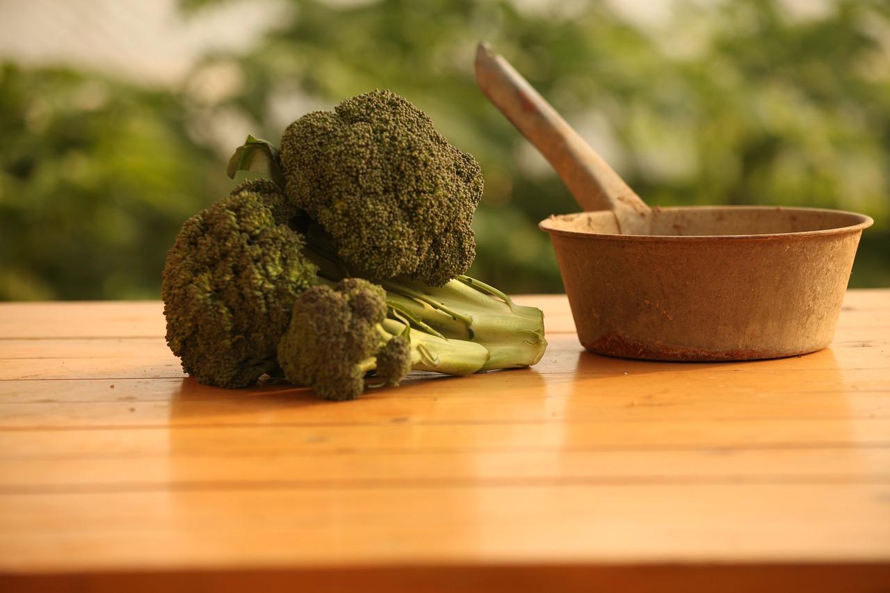 vegetable-753291_1280.jpg