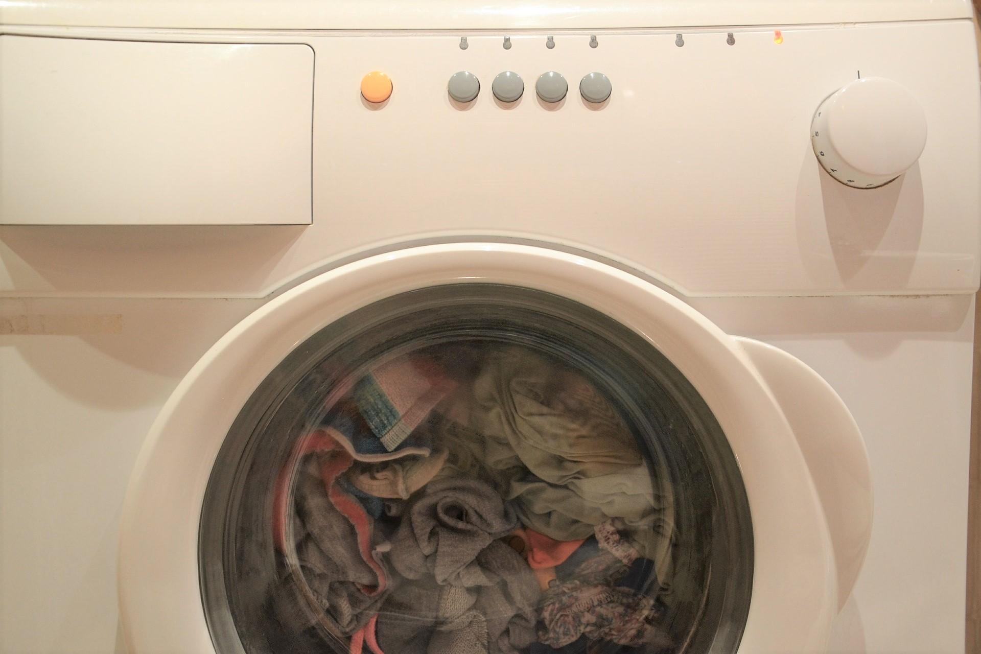washing-machine-380833_1920.jpg