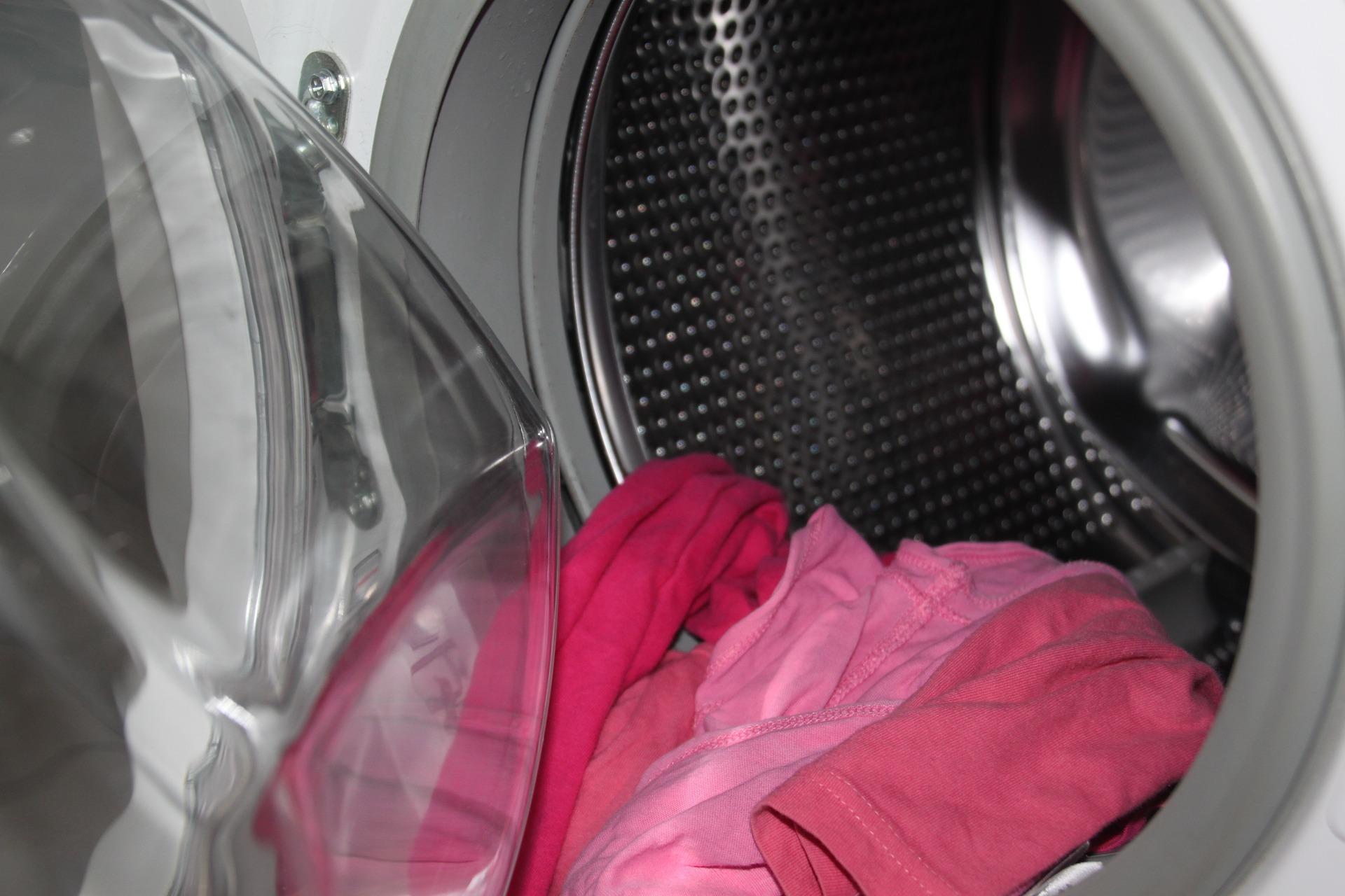 washing-machine-943363_1920.jpg