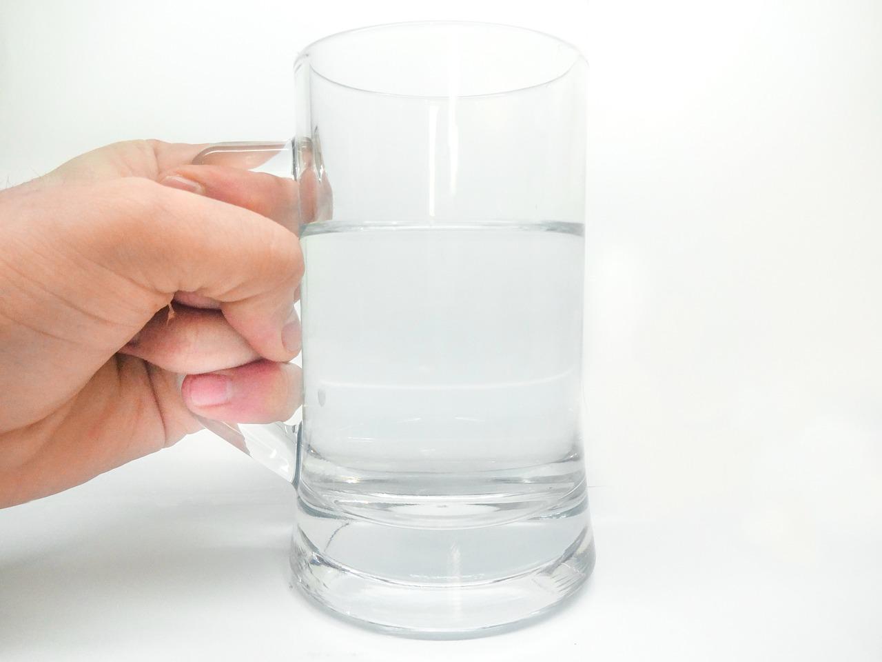 water-1160541_1280.jpg