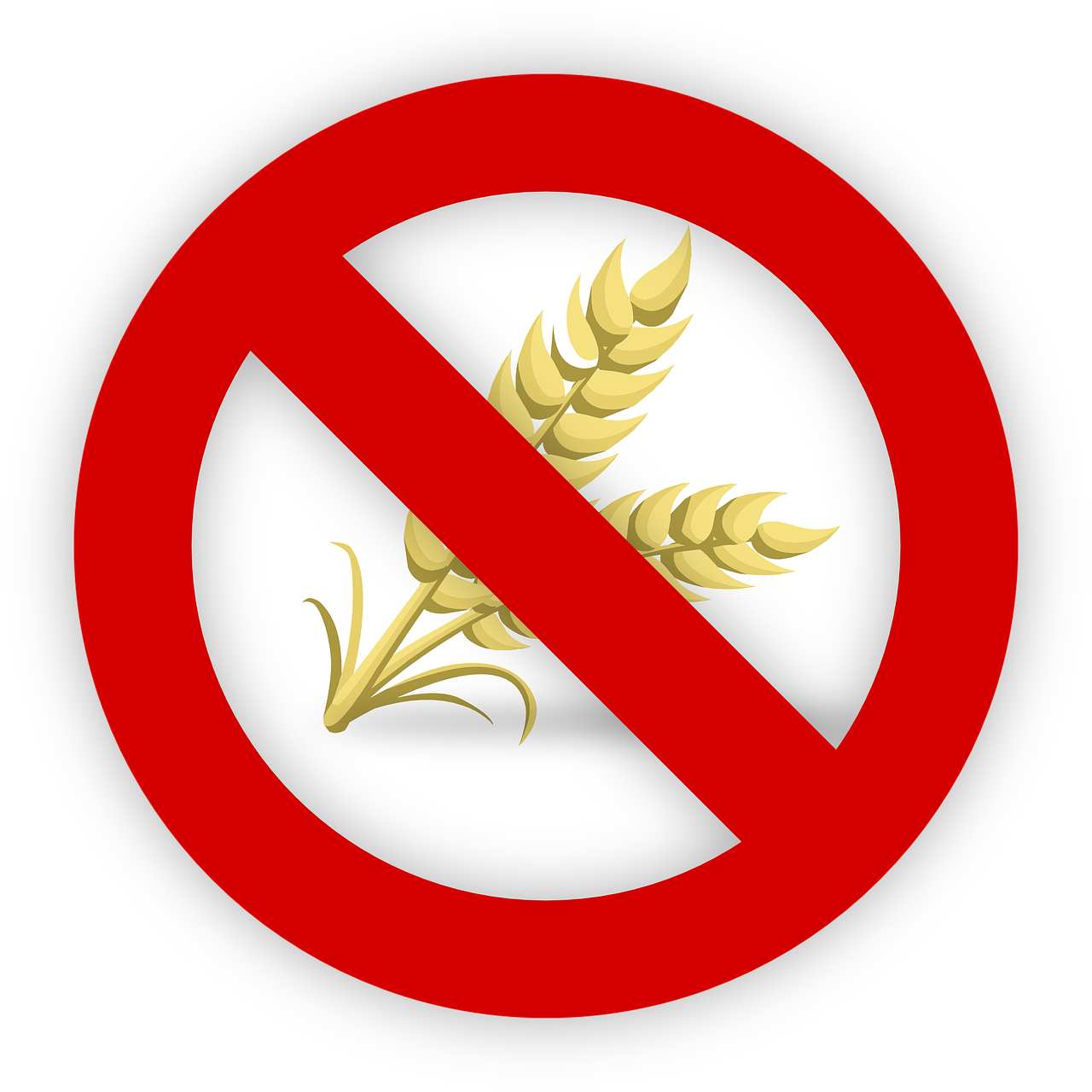 wheat-995055_1280.png