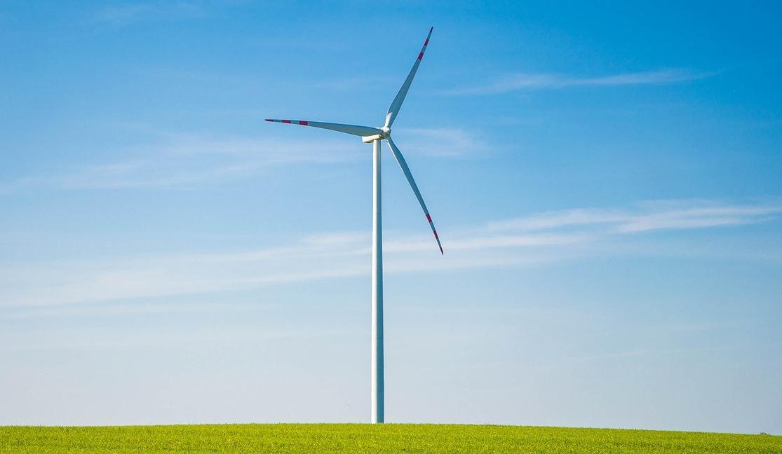 windmill-932125_1280.jpg