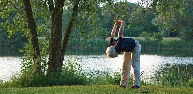 yoga-1434787_640.jpg