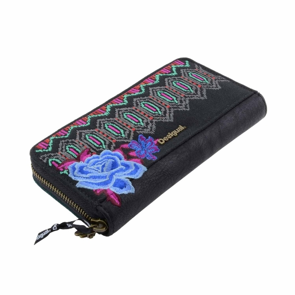 zip-around-wallet-billfold-eternal-desigual.jpg