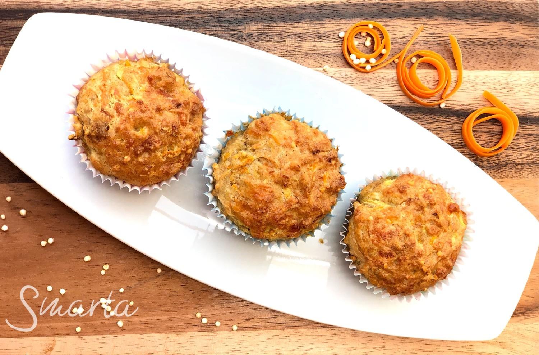 zoldseges_muffin_flat_logo.jpg