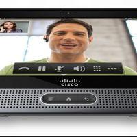 Cisco tablet: a mobil munkaállomás