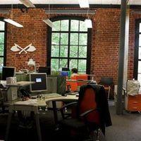 Coworking - startup nevelde vagy közösségi iroda