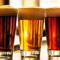 Kézműves sört Csobánkáról