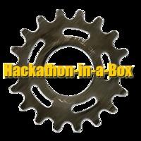 Hackathon-in-a-Box : az ötletgyár