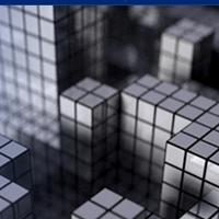 StartUP dömping és a TechShow 2.0